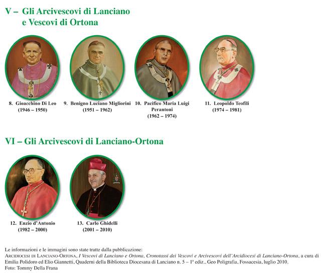 I Vescovi di Lanciano-Ortona_WEB:228x393