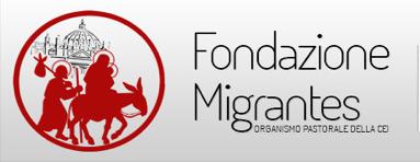 pastorale migrazioni